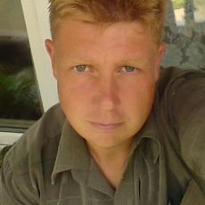 Фотография мужчины Паша, 36 лет из г. Гомель
