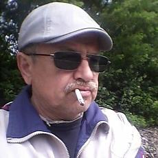 Фотография мужчины Александр, 54 года из г. Екатеринбург