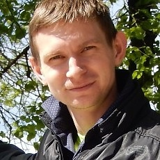 Фотография мужчины Драк, 29 лет из г. Днепропетровск