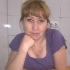 Фотография девушки Натали, 49 лет из г. Волгоград