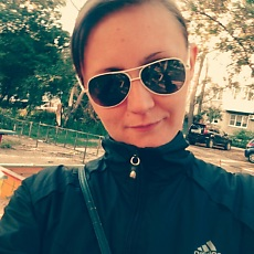 Фотография девушки Тайна, 29 лет из г. Дзержинск
