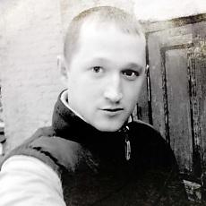Фотография мужчины Дима, 27 лет из г. Киев