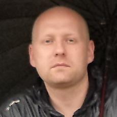Фотография мужчины Vasia, 34 года из г. Донецк