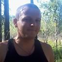 Фотография мужчины Дима, 29 лет из г. Новоайдар
