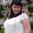 Оля, 38 лет