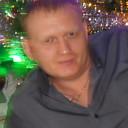 Фотография мужчины Евгений, 36 лет из г. Армавир