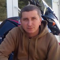 Фотография мужчины Валера, 26 лет из г. Ивано-Франковск