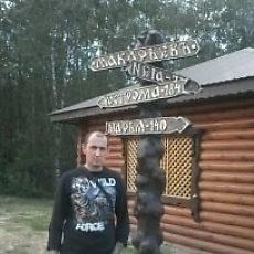 Фотография мужчины Fily, 37 лет из г. Киров