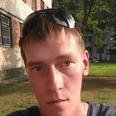 Фотография мужчины Chippi, 29 лет из г. Полоцк