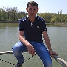 Фотография мужчины Vitalik, 31 год из г. Харцызск