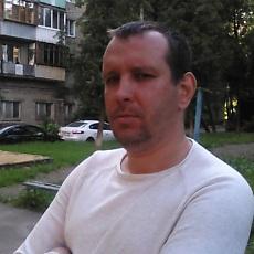 Фотография мужчины Евгений, 35 лет из г. Москва