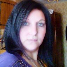 Фотография девушки Людмила, 26 лет из г. Чериков