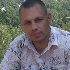 Фотография мужчины Don, 32 года из г. Старый Оскол