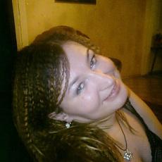 Фотография девушки Соната, 37 лет из г. Тюмень
