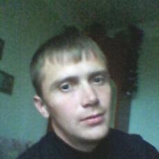 Фотография мужчины Старс, 29 лет из г. Соликамск