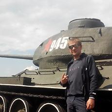 Фотография мужчины Max, 26 лет из г. Мозырь