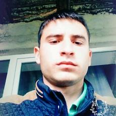 Фотография мужчины Morozeni, 27 лет из г. Оргеев
