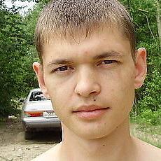Фотография мужчины Mixa, 32 года из г. Южно-Сахалинск