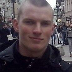 Фотография мужчины Серж, 26 лет из г. Москва