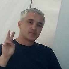 Фотография мужчины Бахти, 40 лет из г. Москва