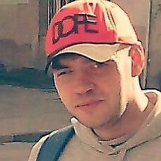 Фотография мужчины Кирилл, 34 года из г. Жлобин