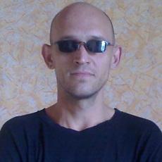 Фотография мужчины Alex, 39 лет из г. Станично-Луганское
