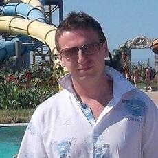 Фотография мужчины Андрей, 27 лет из г. Молодечно