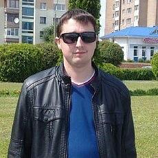 Фотография мужчины Шурик, 26 лет из г. Мозырь