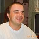 Фотография мужчины Василий Колобок, 31 год из г. Борислав