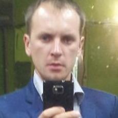 Фотография мужчины Lenar, 33 года из г. Казань