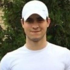 Фотография мужчины Денис, 32 года из г. Брест