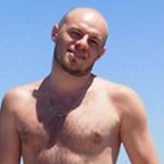 Фотография мужчины Вовочка, 36 лет из г. Симферополь