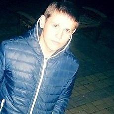 Фотография мужчины Максим, 28 лет из г. Пинск