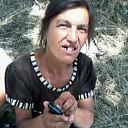 Lusine, 55 лет