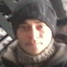 Фотография мужчины Славик, 24 года из г. Донецк