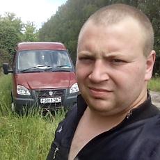 Фотография мужчины Roman, 25 лет из г. Могилев