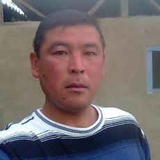 Фотография мужчины Skorpion, 36 лет из г. Бишкек