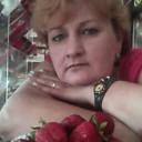 Светуля, 45 лет