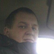 Фотография мужчины Дима, 26 лет из г. Дрогичин