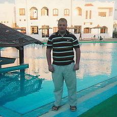 Фотография мужчины Веталь, 36 лет из г. Витебск
