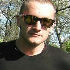 Фотография мужчины Сиель Фантомхайв, 26 лет из г. Минск