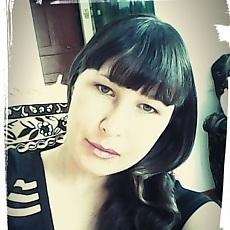 Фотография девушки Екатерина, 32 года из г. Чита