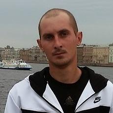Фотография мужчины Роман, 26 лет из г. Брест
