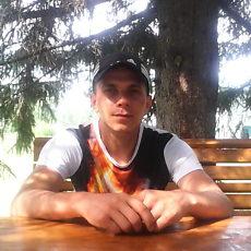Фотография мужчины Сергио, 29 лет из г. Киселевск