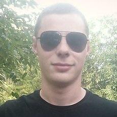 Фотография мужчины Дима, 23 года из г. Ромны
