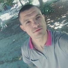 Фотография мужчины Saha, 29 лет из г. Никополь