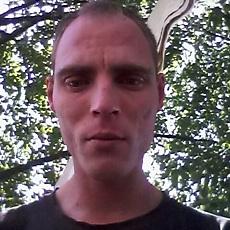 Фотография мужчины Олег, 27 лет из г. Жлобин