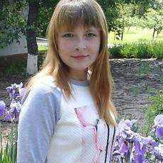 Фотография девушки Катюшка, 22 года из г. Димитровград