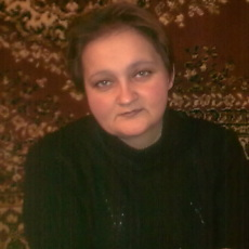 Фотография девушки Нюта, 42 года из г. Барышевка