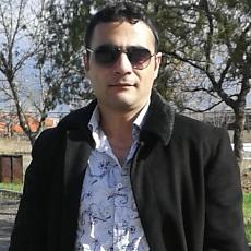 Фотография мужчины Arshak, 29 лет из г. Ереван